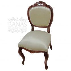 Krzesło 7