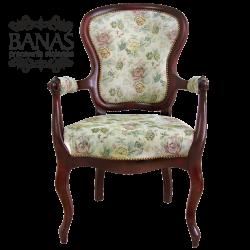 Krzesło 9
