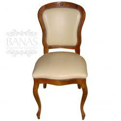 Krzesło 10