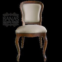 Krzesło 11