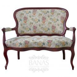 Krzesło 15