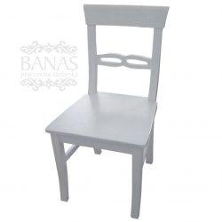 Krzesło 24