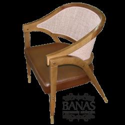 Krzesło 27
