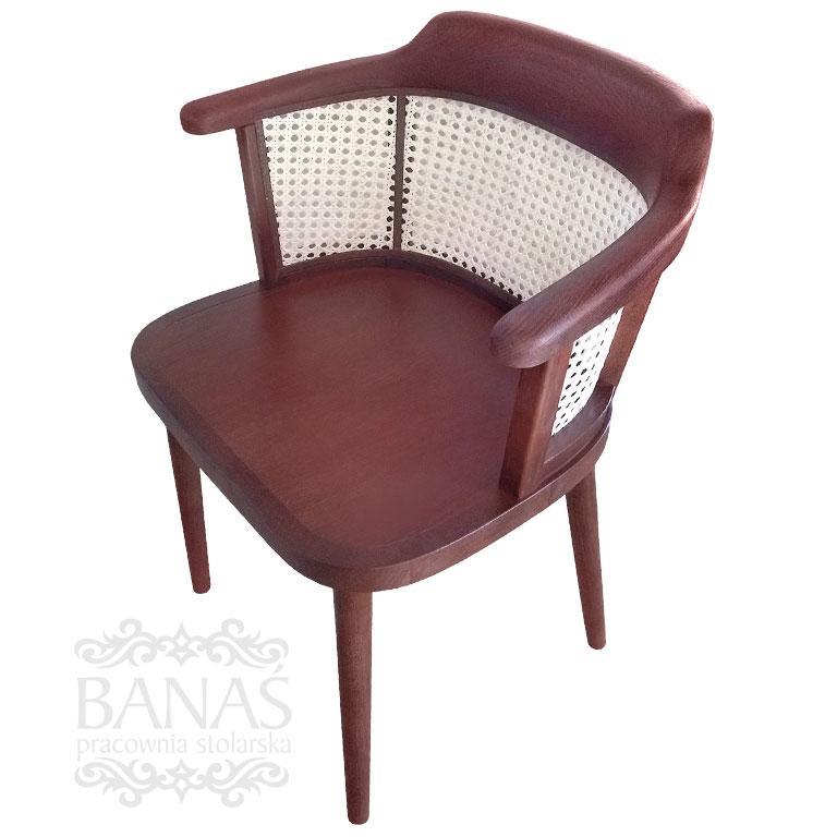 Krzesło 28