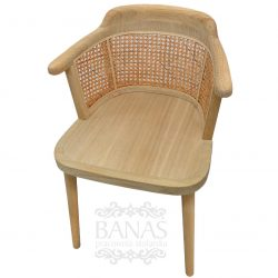 Krzesło 29