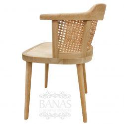 Krzesło 30