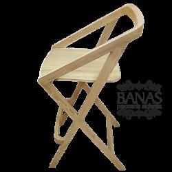 Krzesło 31