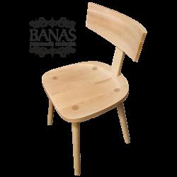 Krzesło 32