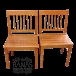 Krzesło 35