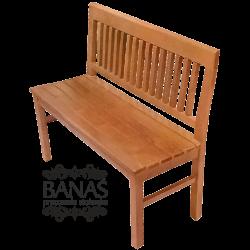 Krzesło 36