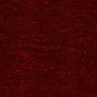 mahoń 335-01