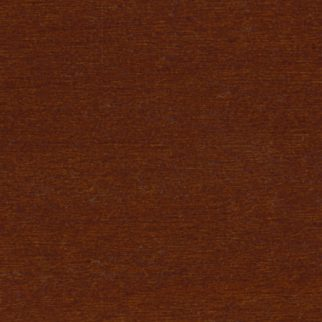 bejca rozpuszczalnikowa oranż BR-282