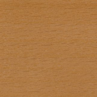 bejca rozpuszczalnikowa oranż BR-3023