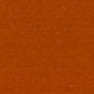 bejca rozpuszczalnikowa oranż BR-3027