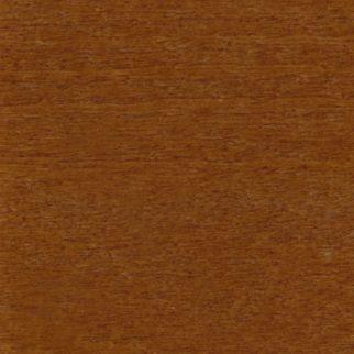bejca rozpuszczalnikowa orzech BR-289