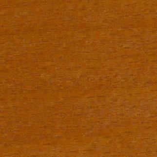 bejca rozpuszczalnikowa orzech BR-3028