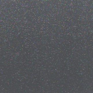 popiel LN-298/12/PM srebrny iskrzący 323/12/WP