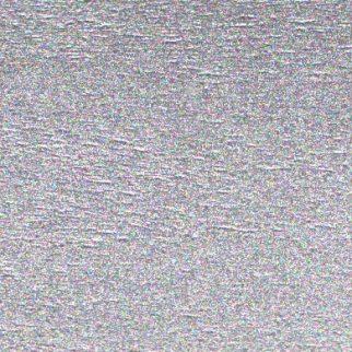 srebrny SN-304/12/PM