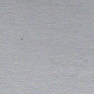 srebrny SN-9/04/PM
