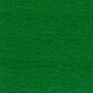 zieleń 47-332