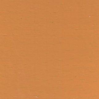 żółcień 72-PM
