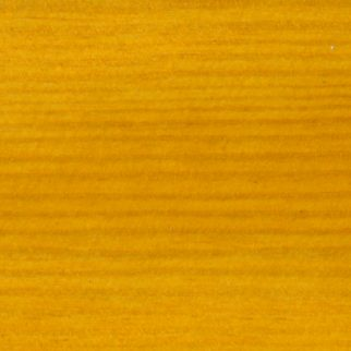 żółcień 21-05