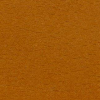bejca rozpuszczalnikowa żółcień BR-132