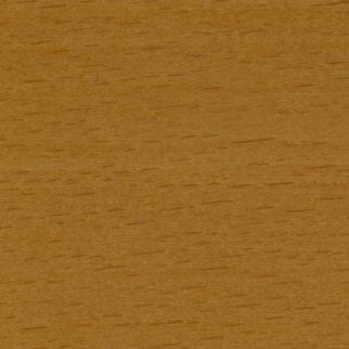 bejca rozpuszczalnikowa żółcień BR-164